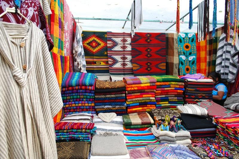 Onde comprar souvenirs em Santiago do Chile   Dicas do Chile 40556cfef0