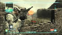 10 Game PS2 Bertemakan Perang Terbaik 8