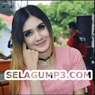 Download Lagu Mp3 Terbaru Nella Kharisma Dangdut Koplo Full Album Paling Hitz 2018