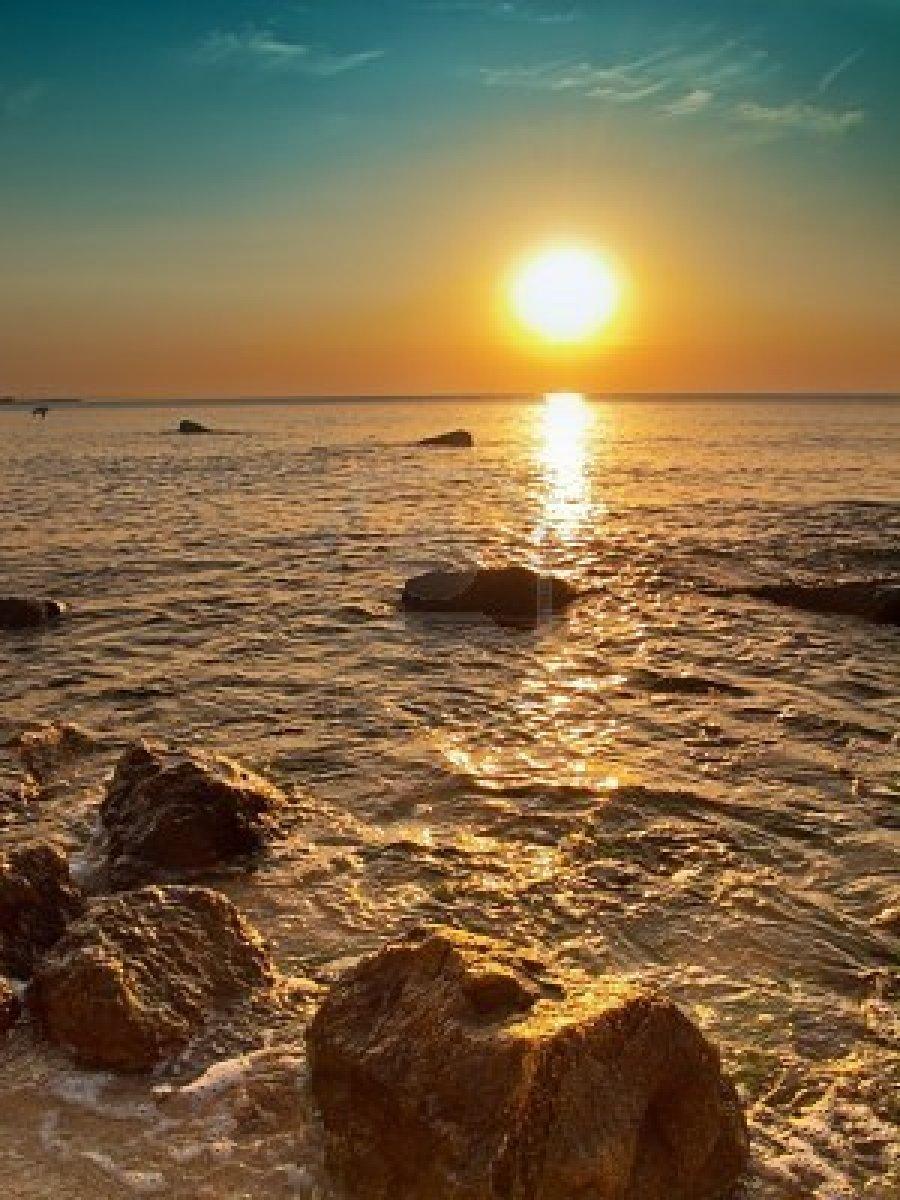 Frases Bonitas Para El Mar Klewer Q