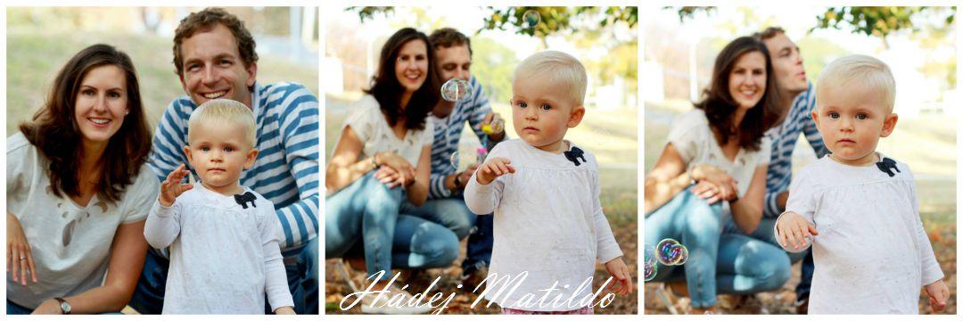 náročné dítě, mateřství, dítě prověří vztah