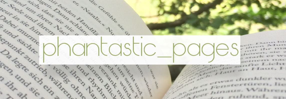 phantastic_pages
