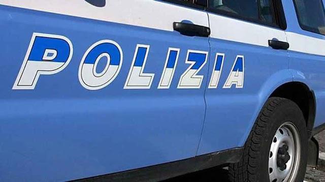 Italien: Albaner aus Mazedonien wegen Terrorverdacht festgenommen
