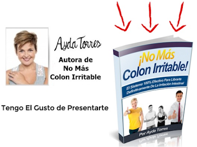 Ayda-Torres-Libro-No-Mas-Colon-Irritable-tratamiento-natural