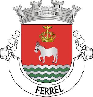 Ferrel
