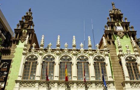 Museos en Albacete, Museo de la Cuchillería en Albacete, ruta museos Albacete