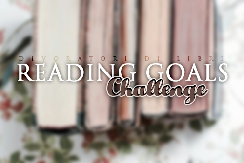 http://divoratoridilibri.blogspot.it/2016/12/reading-goals-challenge-iscrizioni.html