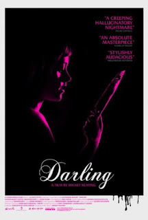 Darling – Legendado (2015)
