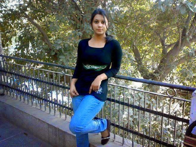 beautiful indian girl pics