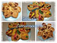 https://cuisinezcommeceline.blogspot.fr/2016/11/gateau-aux-mars.html