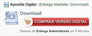 Comprar apostila Prefeitura de Caxias 2018