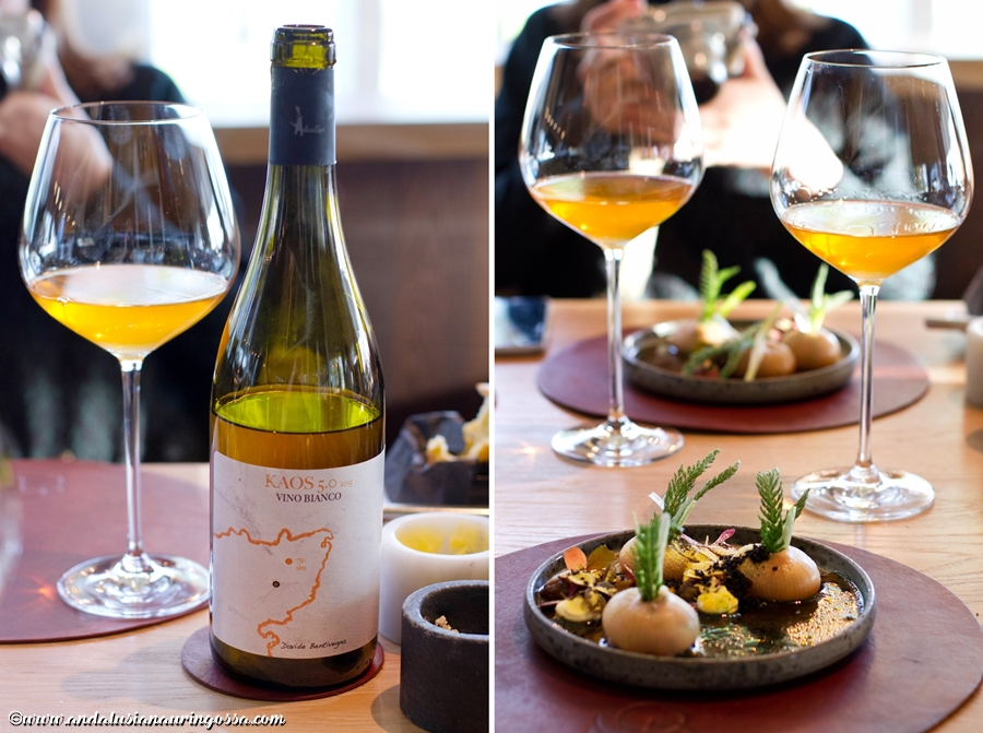 Noa_Tallinna_Tallinnan parhaat ravintolat_Andalusian auringossa_ruokablogi_matkablogi_11