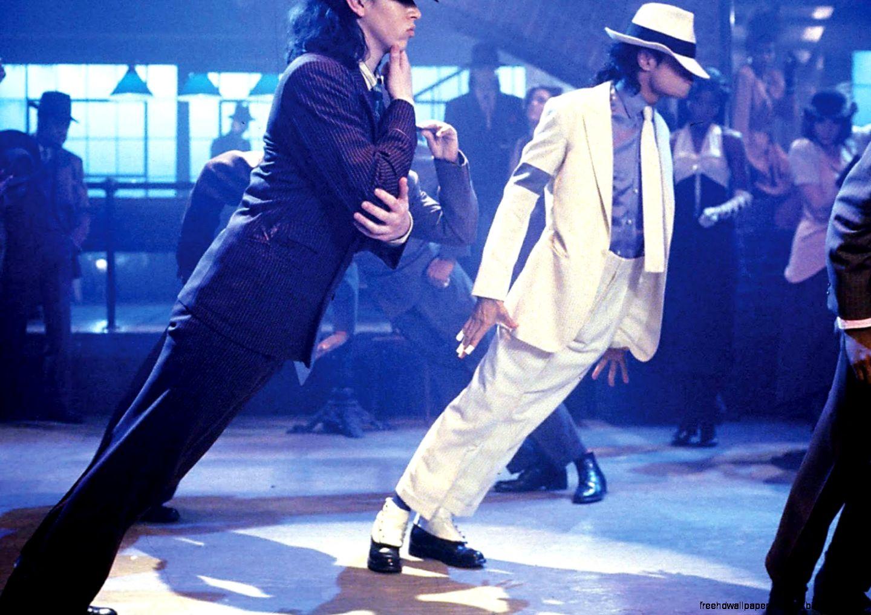 Michael Jackson Criminal Free High Definition Wallpapers