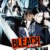 La película de Live action de Bleach estrena póster y tráiler con su tema principal