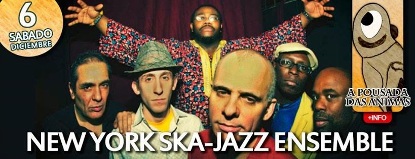 new-york-ska-jazz-ensemble-brixton-records