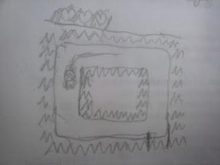 Gameplay Doodle