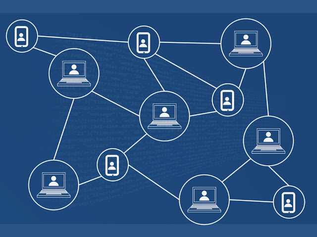 what is blockchain and how its works gekza technologies