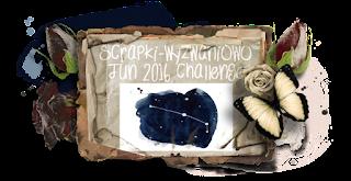 http://scrapki-wyzwaniowo.blogspot.com/2016/06/june-challenge-horoscope-reveal1.html