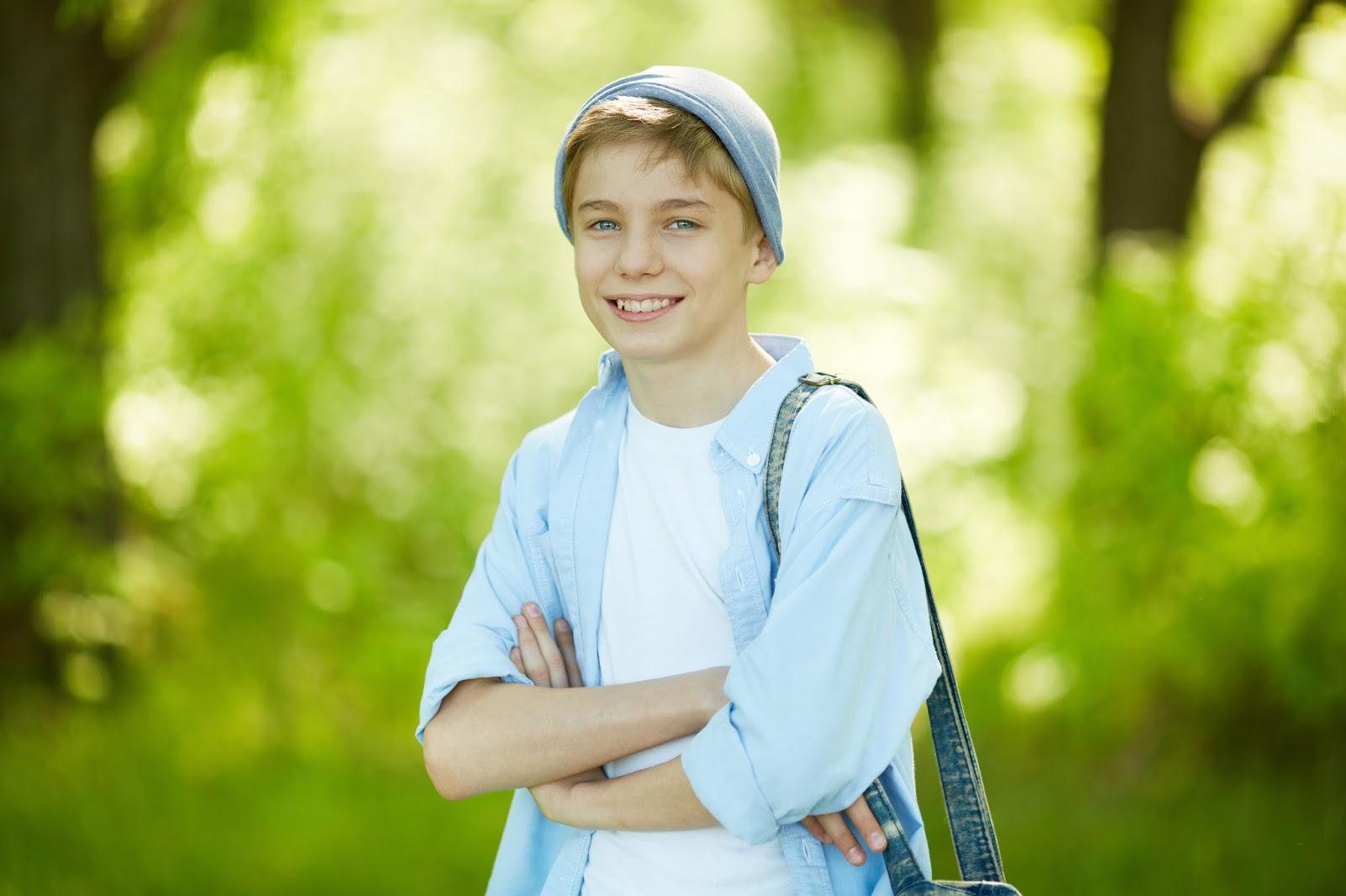 5a123a80eb4 Forældre vil som en hel naturlig ting gerne beskytte deres børn mod livets  barske vilkår, og derfor kan det nogle gange være svært at vide, hvor meget  de ...