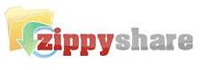 http://www91.zippyshare.com/v/EsOoAsbH/file.html
