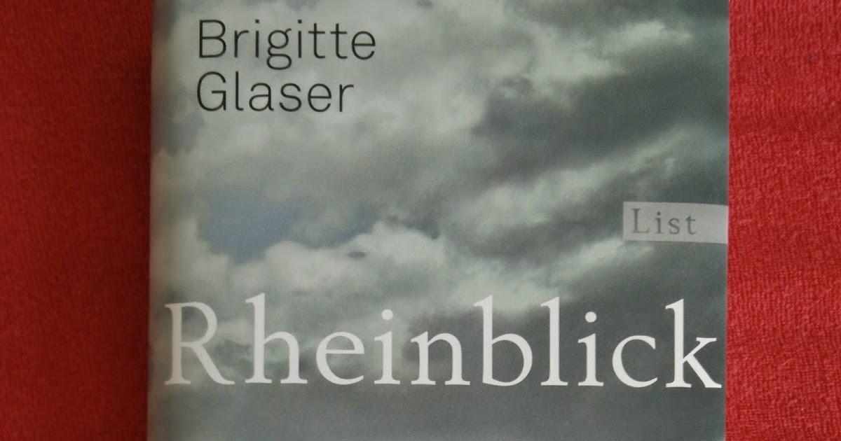 Sommerküche Brigitte : Sommerleses bücherkiste rheinblick brigitte glaser