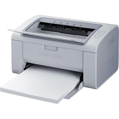 imagen como funcionan las impresoras laser