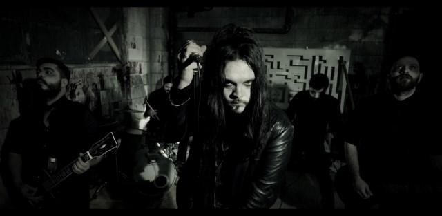 """SadDoLLs: Δείτε το video για το νέο τους κομμάτι """"Jigsaw"""""""