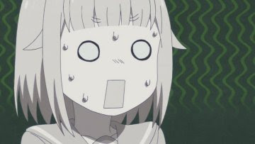 Houkago Teibou Nisshi Episode 6