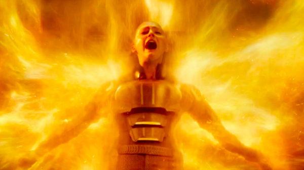 Bryan Singer Passa A Direção de X-Men : Fênix Negra para Simon Kinberg