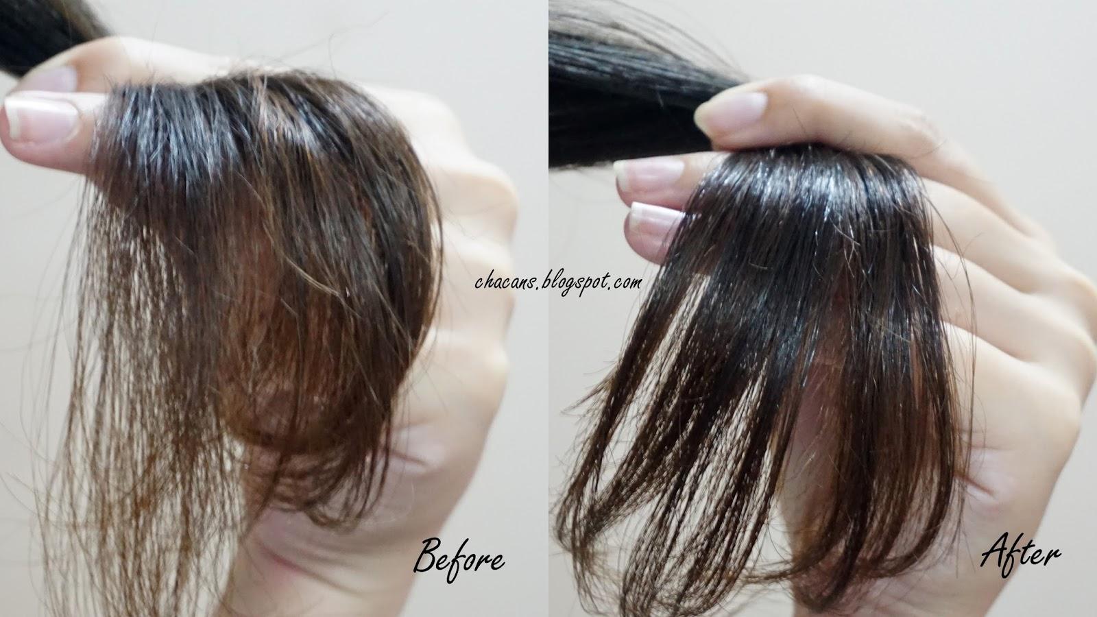 Bio Oil Produk Dry Oil Multifungsi Yang Bisa Digunakan Dari Ujung Kaki Sampai Rambut Beauty Journal