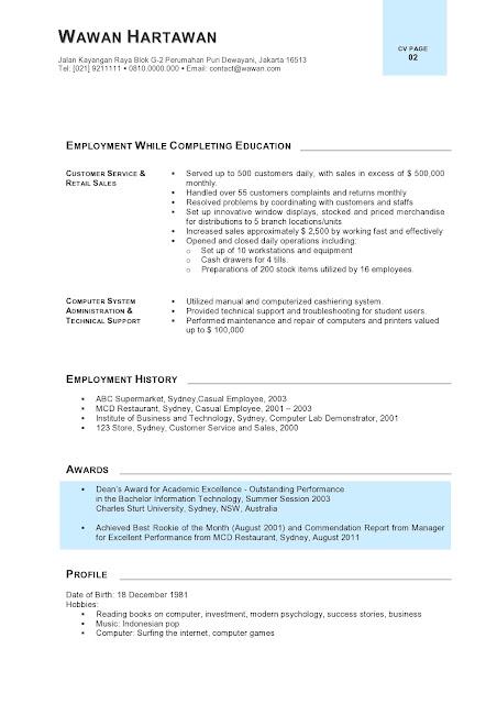 Lowongan Kerja D Balikpapan Lulusan Sma Info Lowongan Kerja Cpns Untuk Lulusan Sma Agustus 2016 Contoh Surat Lamaran Pekerjaan Bank Bri Terbaru 40chienmingwang
