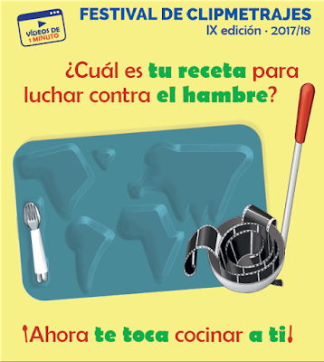 http://www.clipmetrajesmanosunidas.org/recetas-contra-el-hambre/