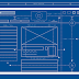 Google-ի նոր Resizer գործիքը թույլ է տալի տարբեր սաքերի և չափսերի դեպքում փորձարկել վեբ կայքի դիզայնը