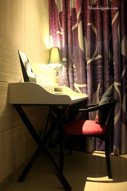 Mercure Jakarta Sabang Hotel