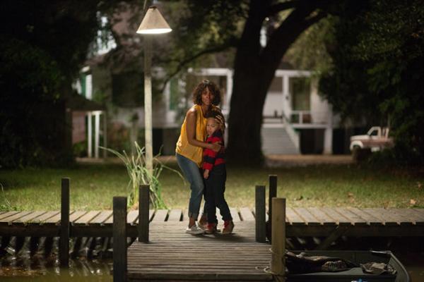 Karla e Frankie fugindo | O Sequestro | Blog #tas
