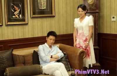 Xem Phim Cô Dâu Bạc Triệu - Phim VTV3 (2014) - Ảnh 3