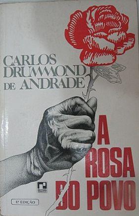 Andrade do drummond de a povo rosa download carlos