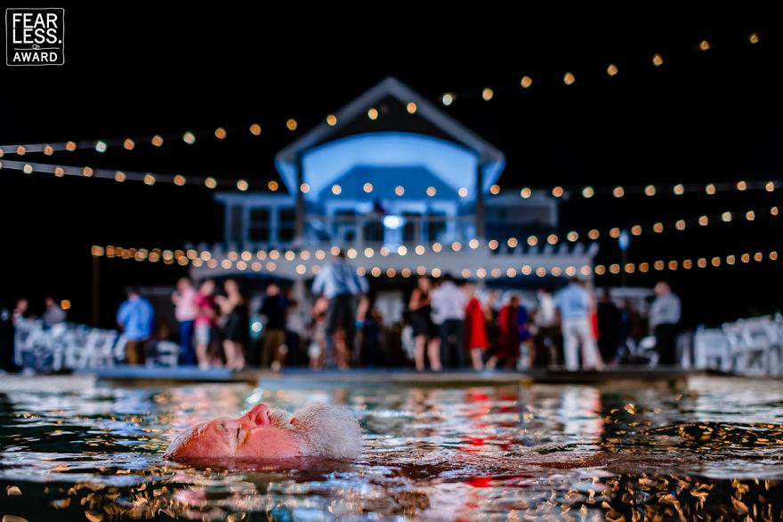 le-best-foto-di-nozze-55