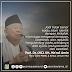 KH Ma'ruf Amin - Islam, Musyawarah, dan Keadilan