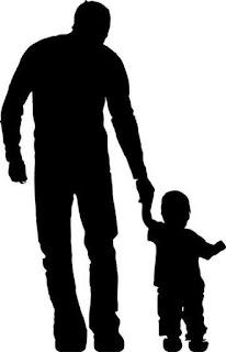 artículo sobre la implicación del padre en la crianza del hijo