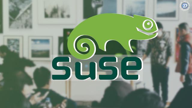 SUSE expande educação em software open source em todo o mundo