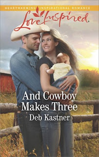 https://www.amazon.com/Cowboy-Makes-Three-Country/dp/1335509534/ref=as_li_ss_tl?_encoding=UTF8&qid=1527448859&sr=1-1&linkCode=ll1&tag=jeacgoraut-20&linkId=04f5c3541a411c297b09a74eefa86aa0
