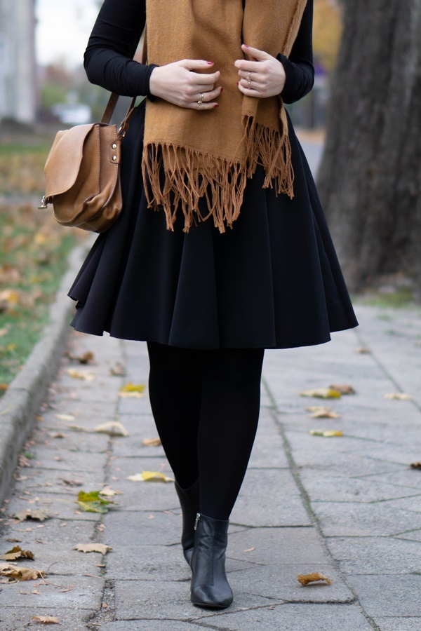 monabyfashion_7_black.jpg