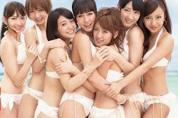AKB48真夏のSounds good!売り上げ117万1000枚!