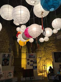 Balad Historic Festival 2017