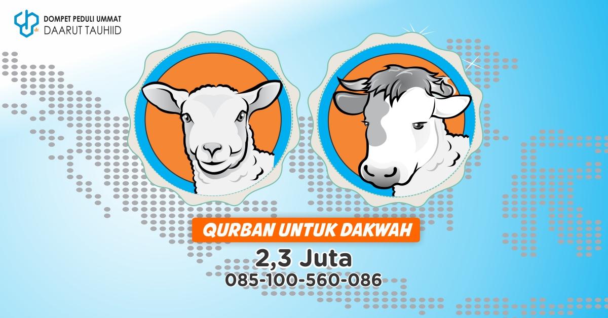 Kurban/Qurban 2016