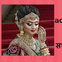 दुल्हन के सामान की सूची - bridal accessories list