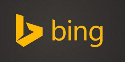 Cara Mudah Mendaftakan Blog Ke Bing dan Yahoo