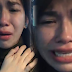 VIRAL VIDEO : Sugar Mercado Cries Foul Over Her Warrant Of Arrest