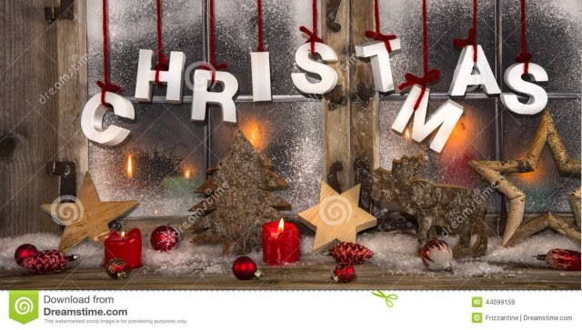 Fashion Amp Style Animated Christmas Greeting E Cards